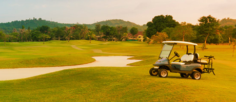 featured-image-golfbuggy-small