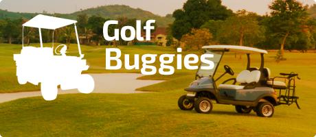 Golf Buggies